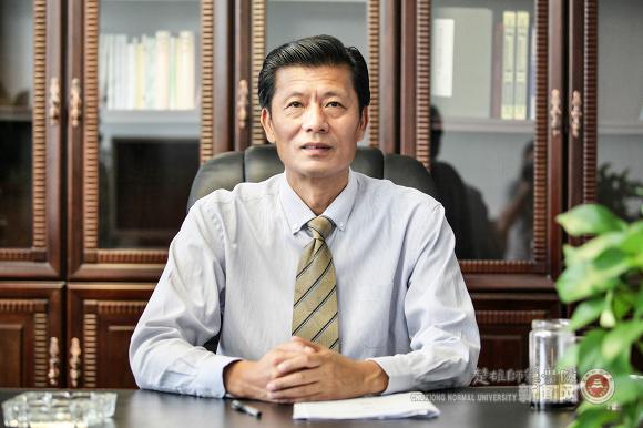 欢迎进入楚雄师范学院官网_益阳市赫山实验学校